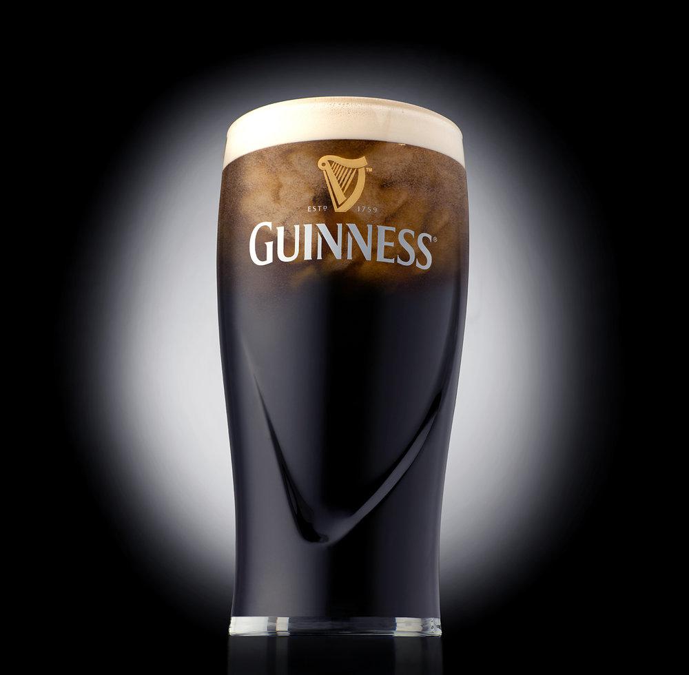 Guinness+spot cc.jpg