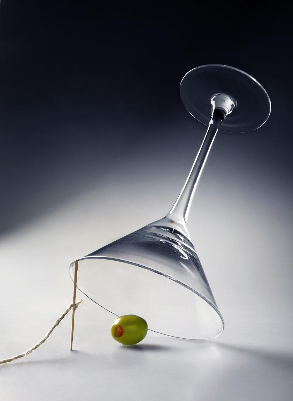 Olive Trap.jpg