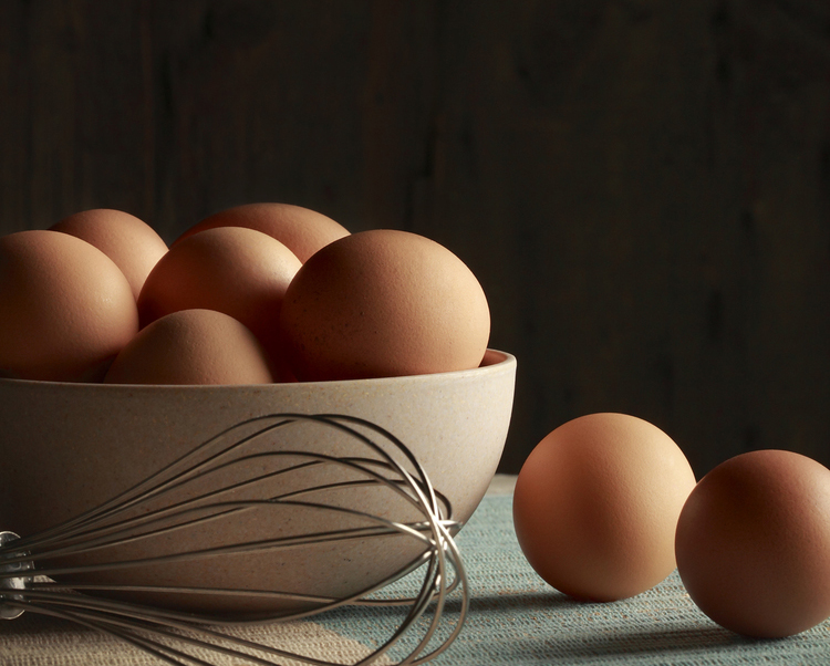 Eggs+2 crop.jpg