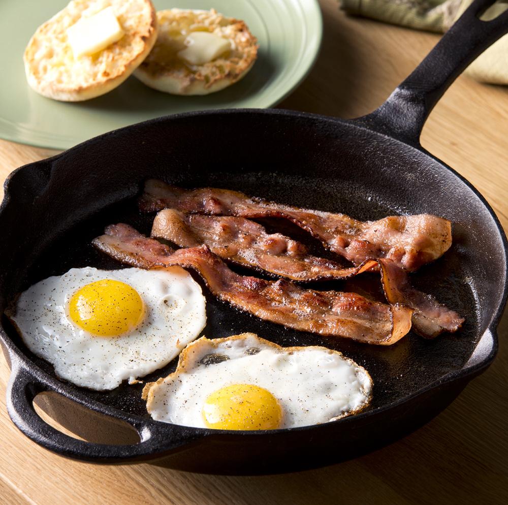 bacon and eggs jpg.jpg
