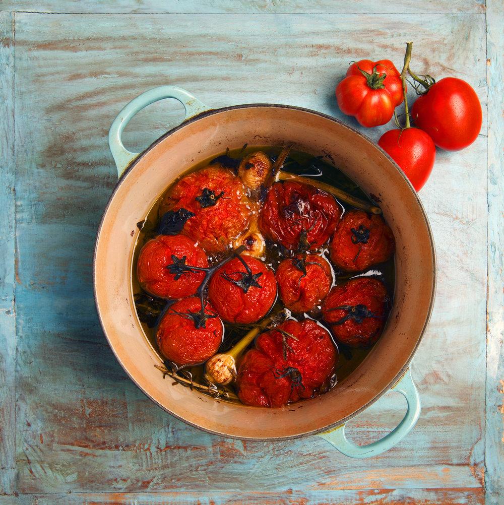 Tomatoes No Crack.jpg
