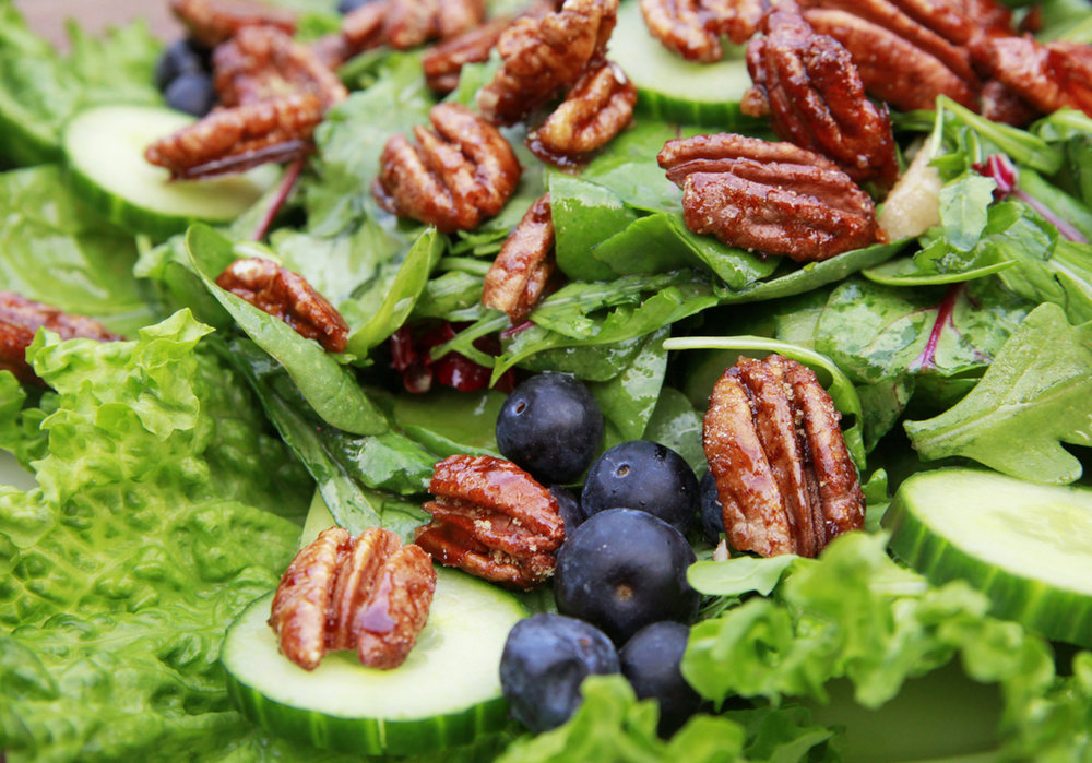 Salad 2- 2012 crop.jpg