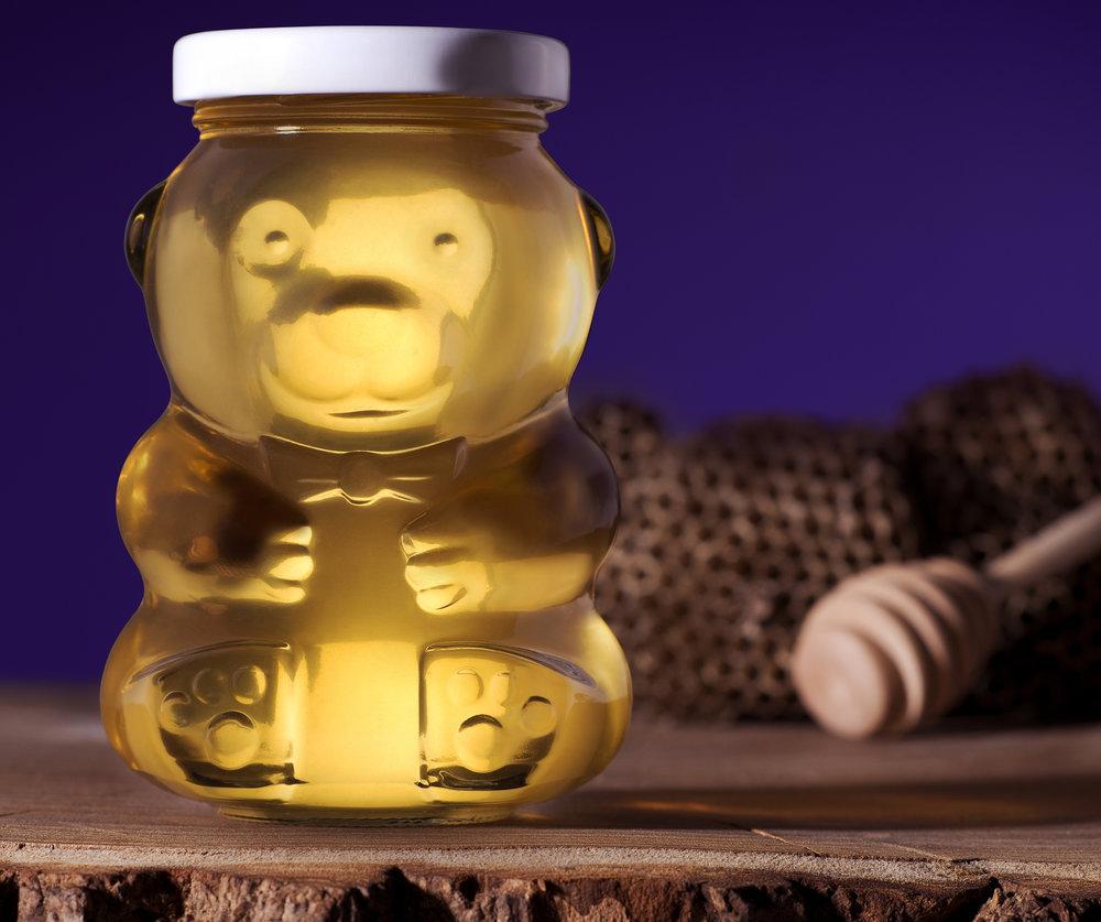 Honey Bear -Final cc crop.jpg