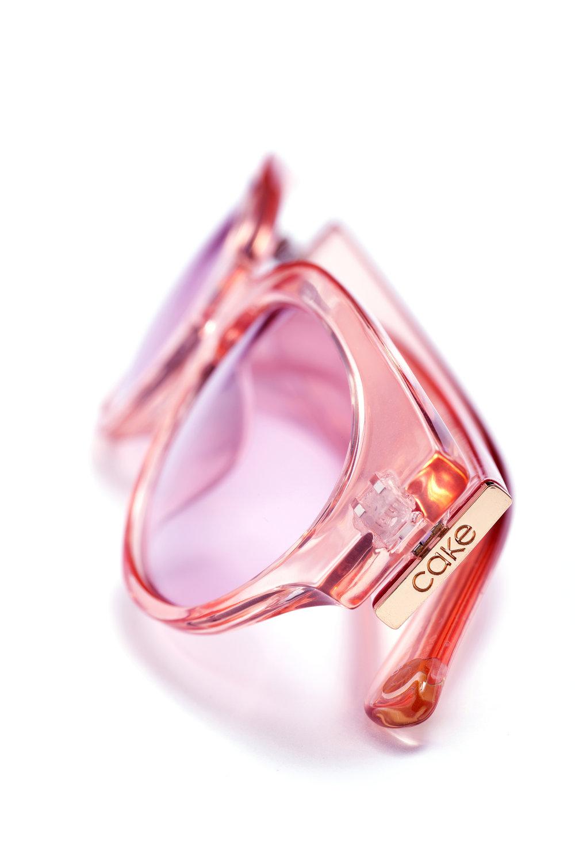 marbella pink large.jpg