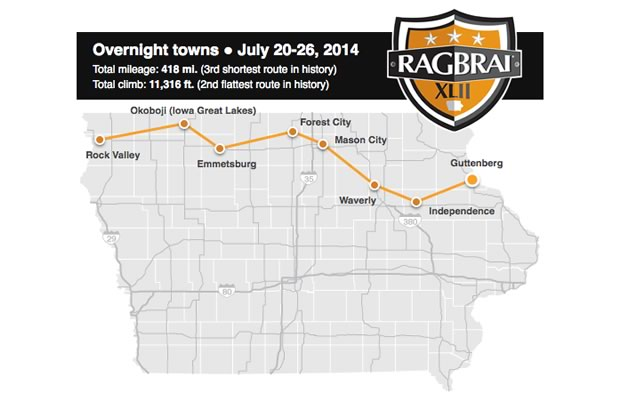 ia-ragbrai-14-map.jpg
