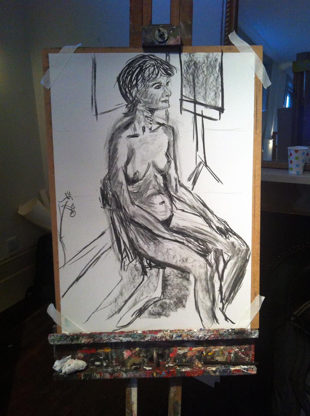 sarahs drawing.jpg