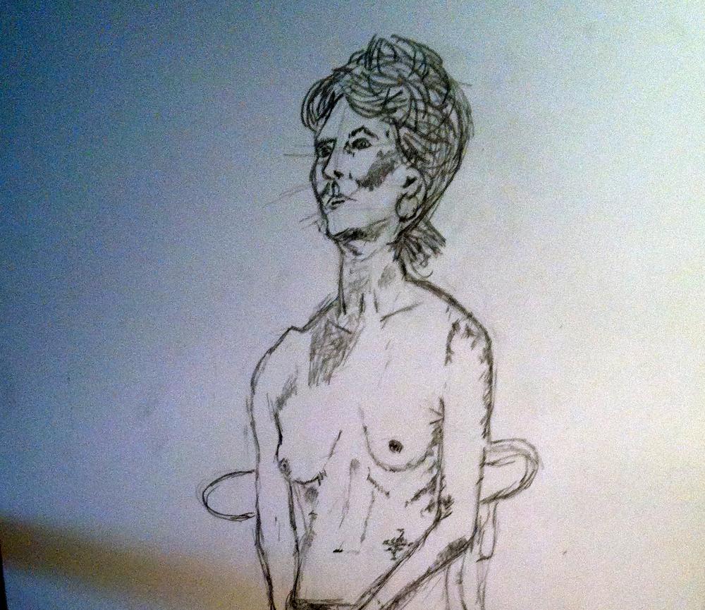 rachels drawing.jpg