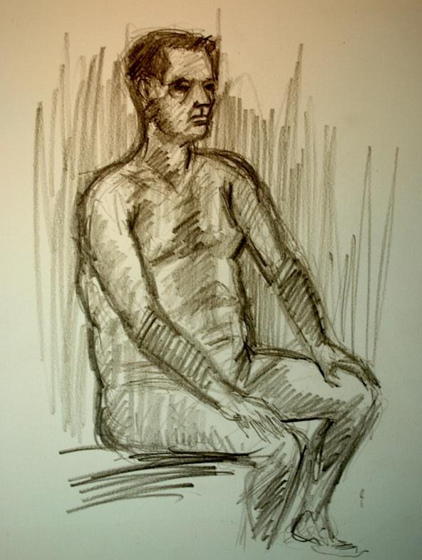 Ernest 3LR .jpg