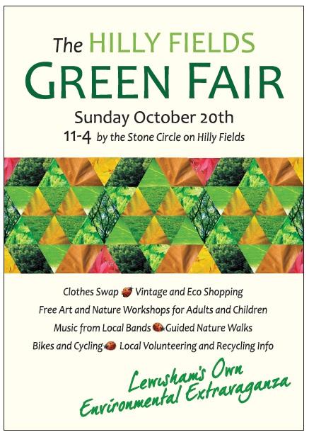 Green Fair Poster.jpg