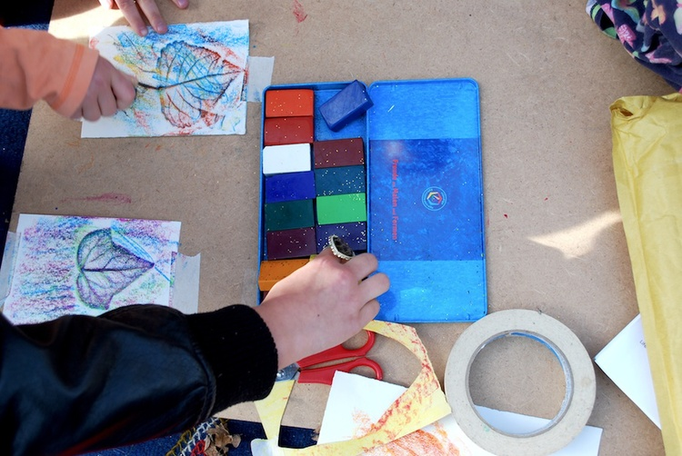 Children Drawing LR.jpg