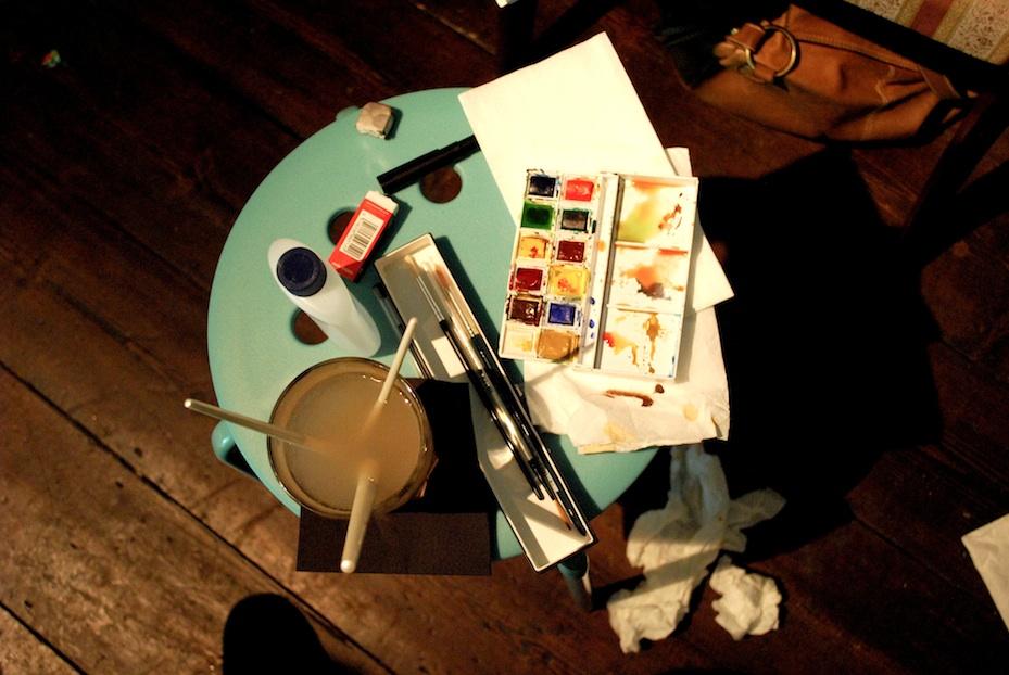 Paint pots LR.jpg