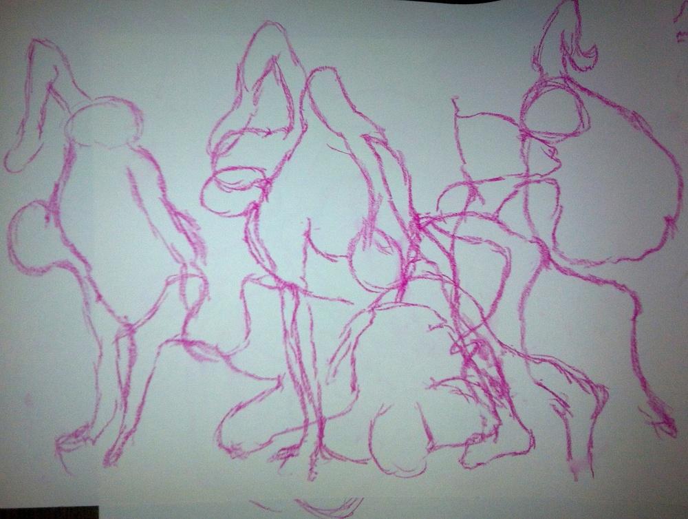 Rachel H 2.jpg
