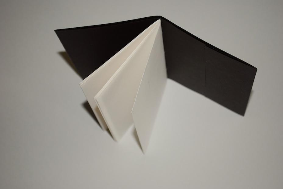 Black booklet LR.jpg