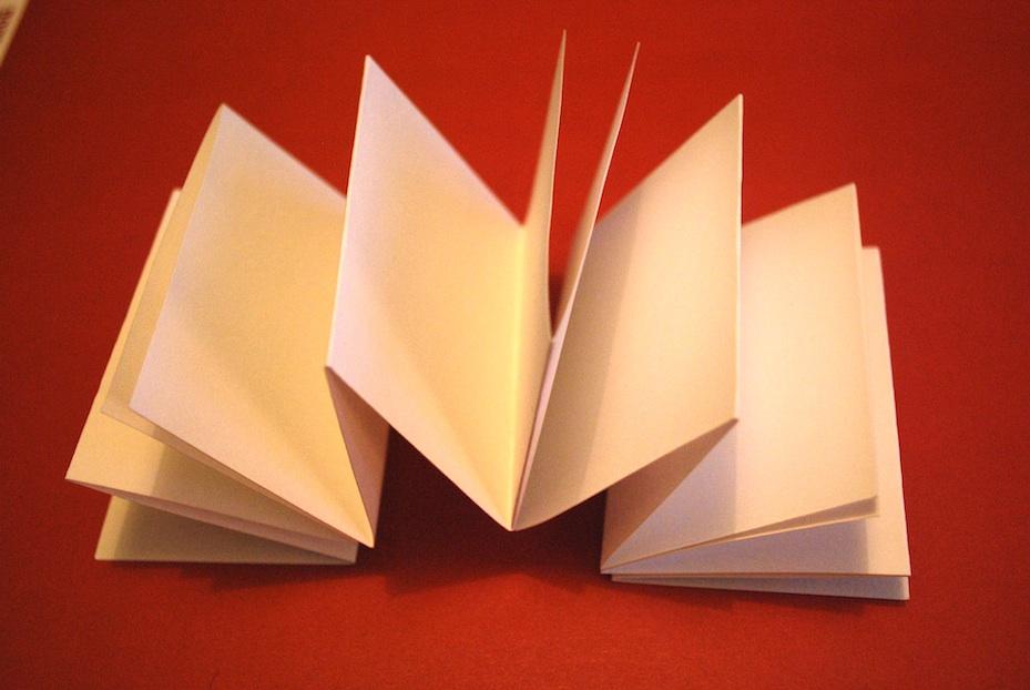 book from 1 sheet LR.jpg