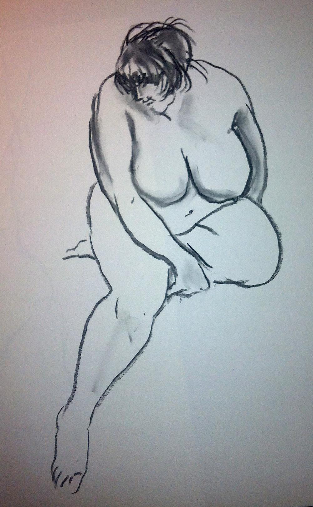 Rosalyn 3.jpg