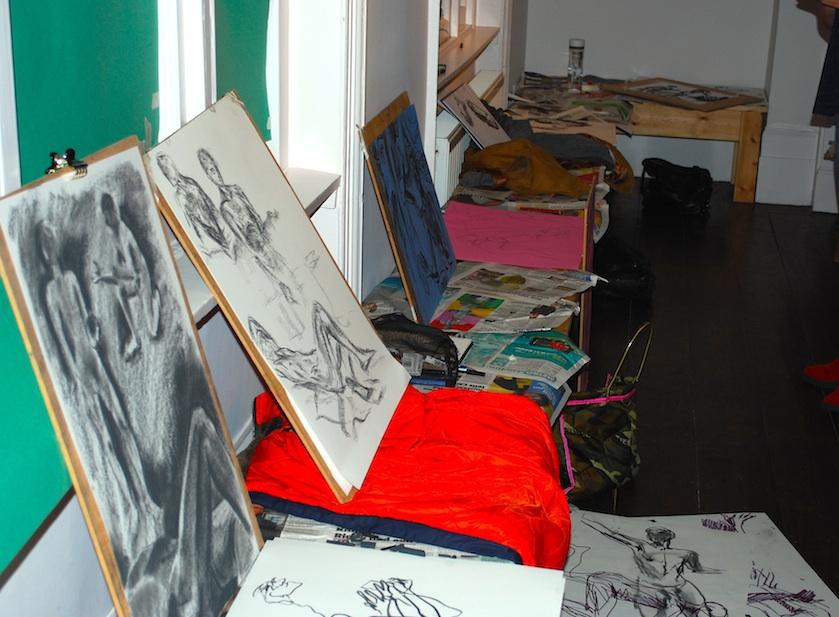 student work 5 LR.jpg