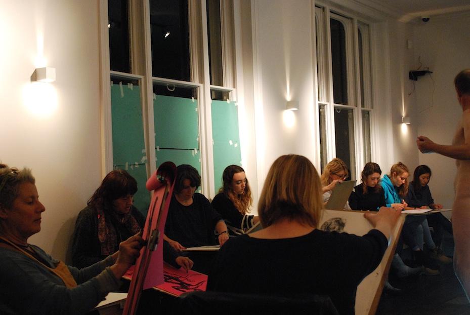 students drawing 5 LR.jpg