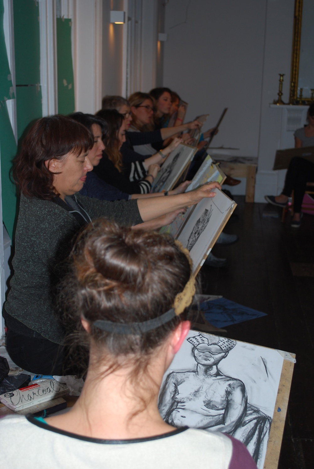 students drawing 10 LR.jpg