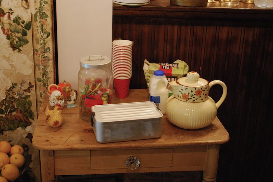 teapot and biscuits LR.jpg