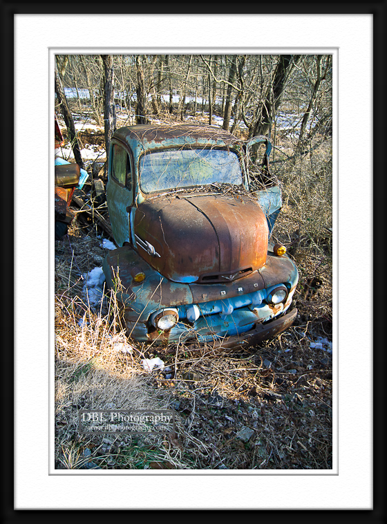 Ford-Cabover_DBLPhotography