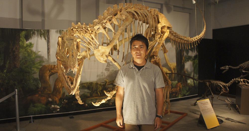 dinosaur1_yoshi.png