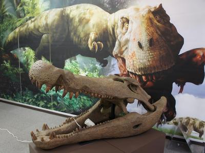 dinosaur6_giantcroc.png