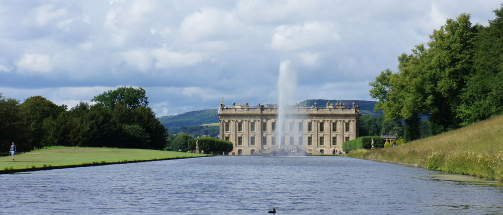pemberley_fountain.jpg