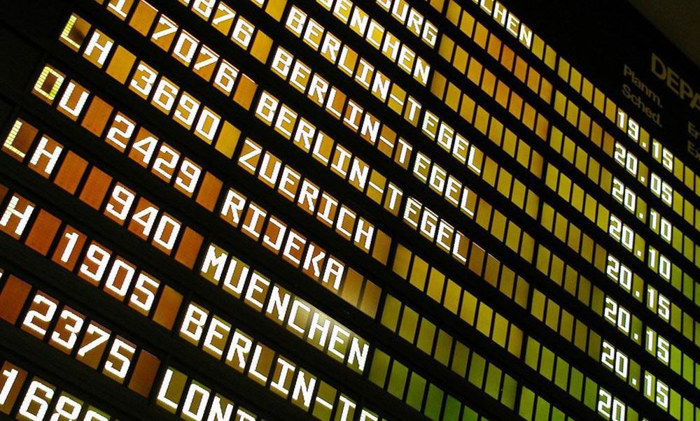 departureboard.jpg