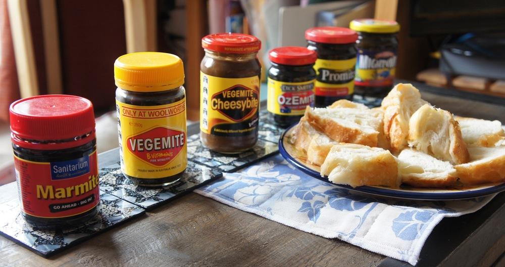 marmite_all