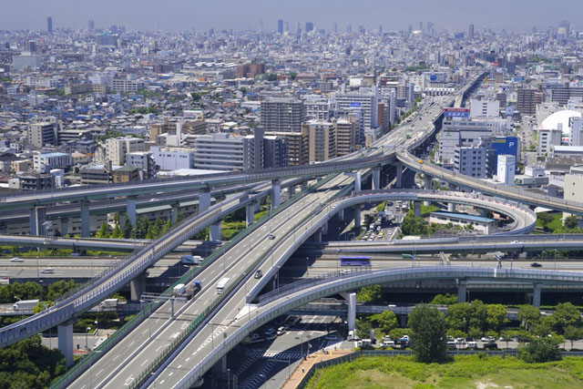 japan_toll