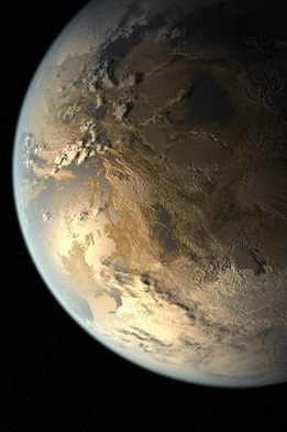 """Let's Lose the Term """"Habitable Zone"""" for Exoplanets"""