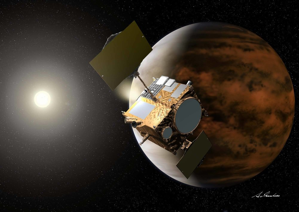 The Gale Winds of Venus Suggest How Locked Exoplanets Could Escape a Fate of Extreme Heat and Brutal Cold