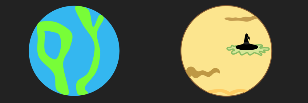 Want to measure habitability? You can't.
