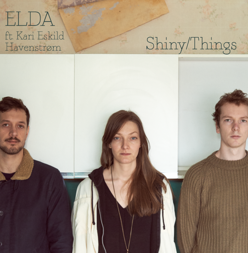 elda shiny things front cover.png