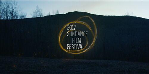 Sundance 2017 Official Trailer Client: Sundance Director: Brian Oakes