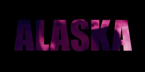 Alaska Client/Artist: Alcoholic Faith Mission Director: Matthew James Thompson