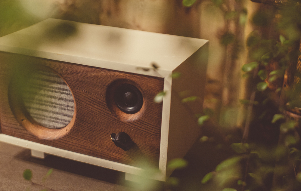 Salvage Audio   Lookbook 1-47 copy.JPG