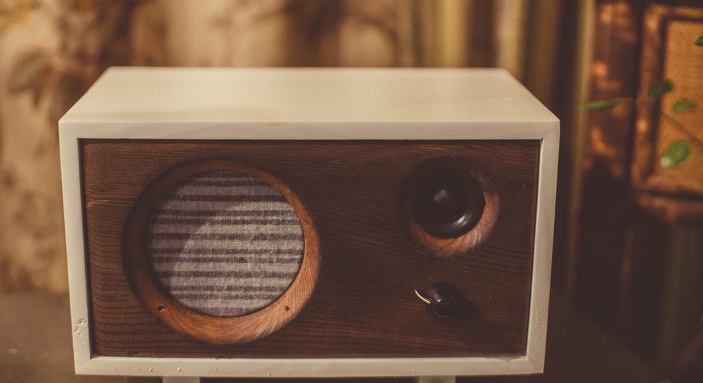 Salvage Audio   Lookbook 1-52 copy.JPG