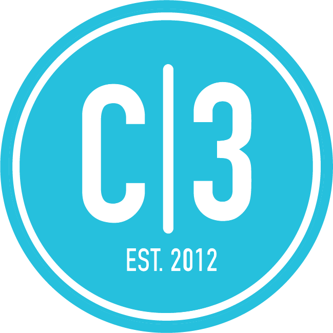 C3 Collective