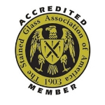 SGAA-Fully_Accredited_Seal.jpg