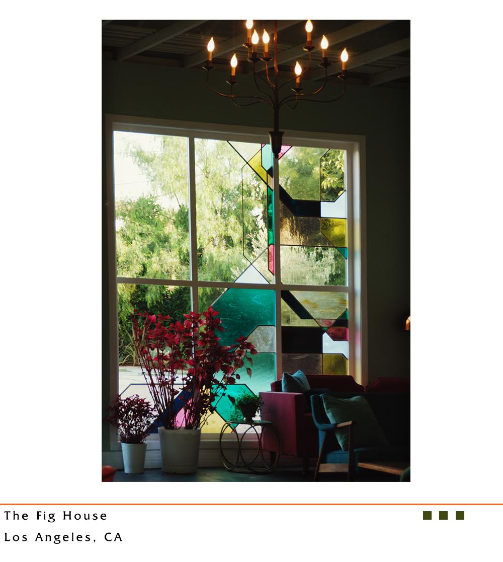 FigHouse4.jpg