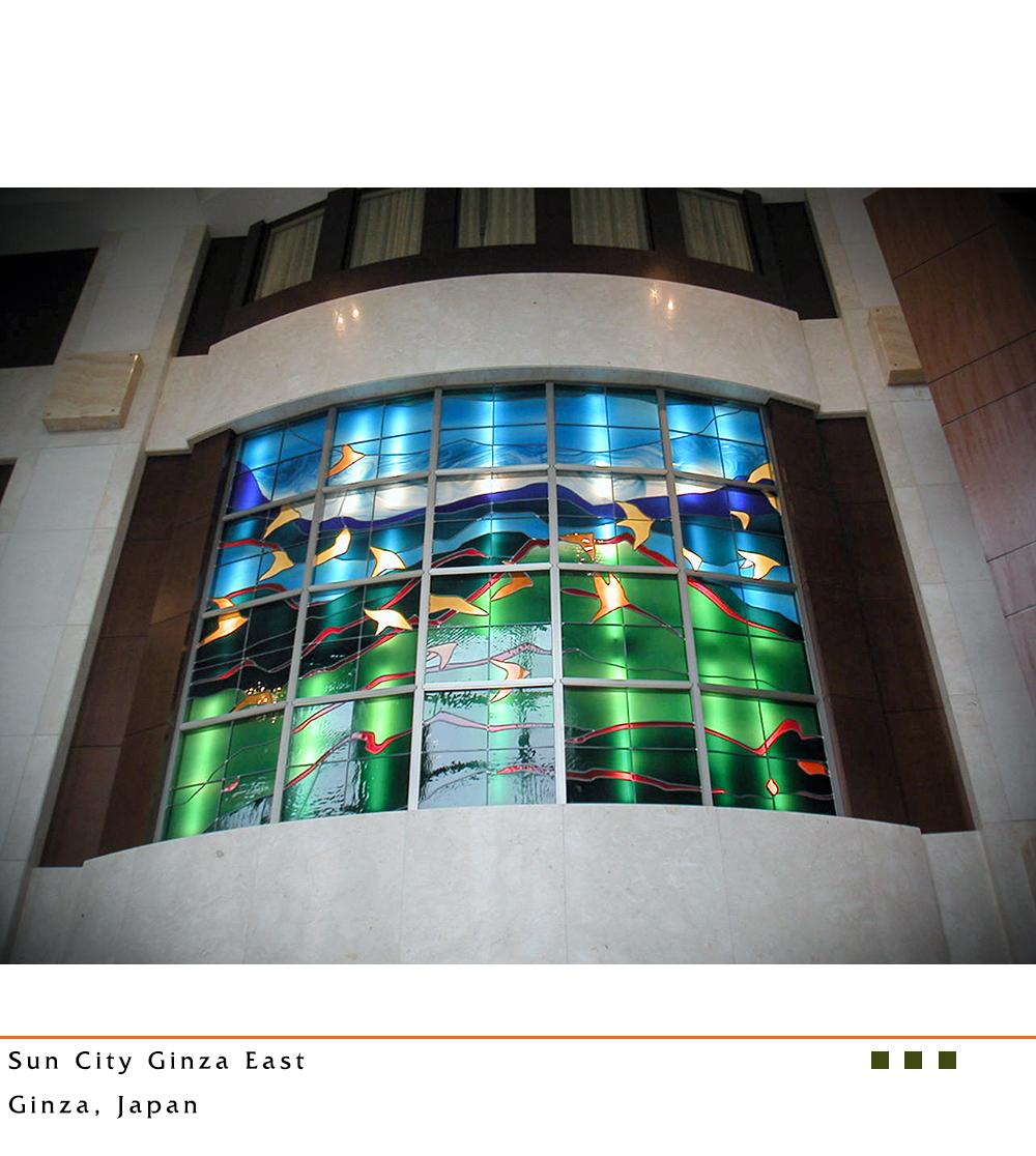 Ginza2.jpg