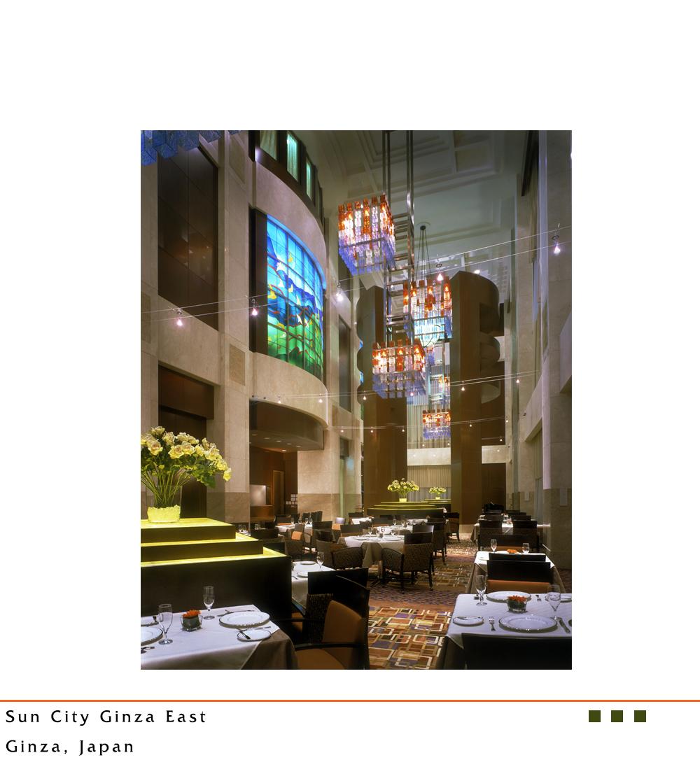 Ginza3.jpg