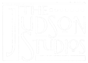 The Judson Studios