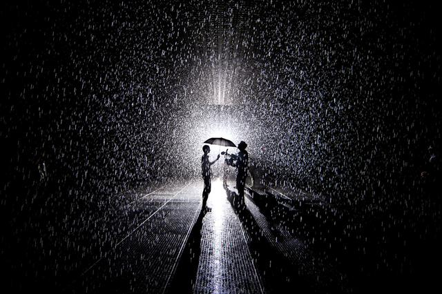 rainroom4.jpg
