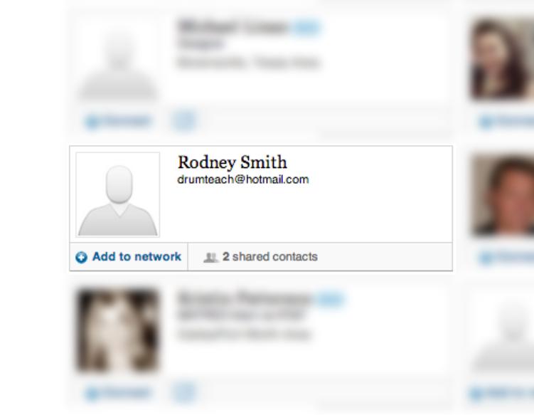 rodneySmith_linkedIN.jpg