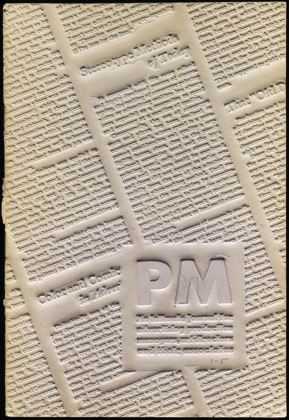 PM+flong.sm.jpg