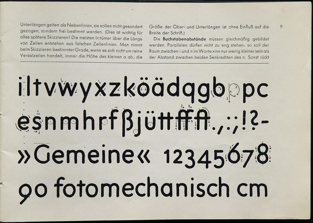 Tschichold+Schrift+Setzer.sm.jpg