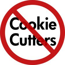 nocookiecutter.jpg