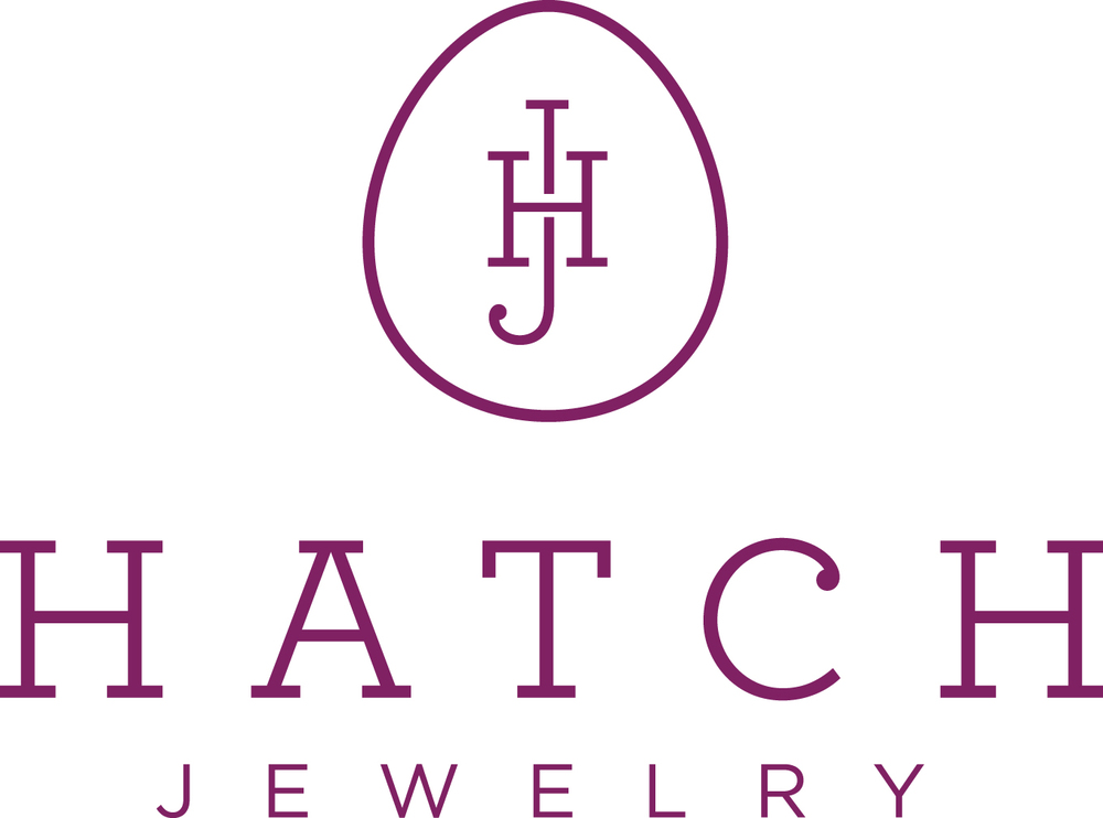 hatch_jewelry_logo_FINAL.jpg